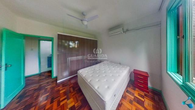 Apartamento para aluguel, 3 quartos, PETROPOLIS - Porto Alegre/RS - Foto 14