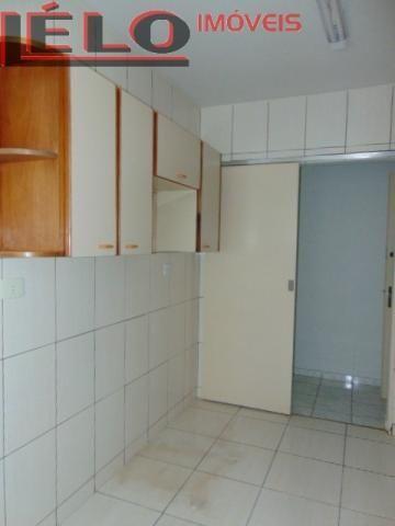 Apartamento para alugar com 3 dormitórios em Zona 07, Maringa cod:01203.002 - Foto 11