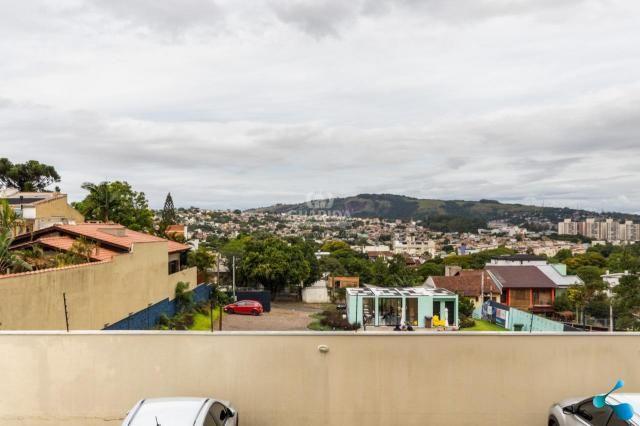 Apartamento para aluguel, 2 quartos, 1 suíte, 1 vaga, PETROPOLIS - Porto Alegre/RS - Foto 2