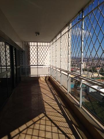 Apartamento para alugar com 5 dormitórios em Centro, Ribeirao preto cod:L19404 - Foto 6