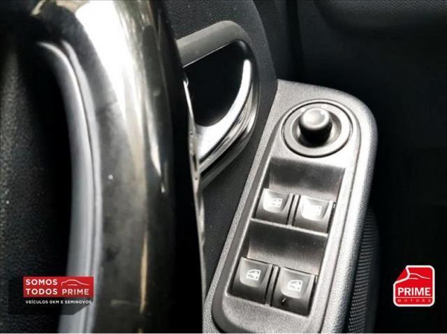 Renault Duster 1.6 16v Sce Dynamique - Foto 5