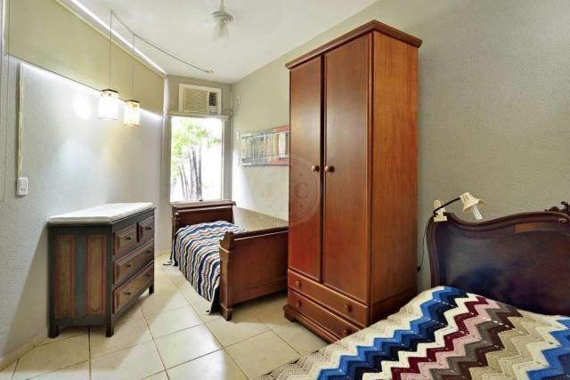 Casa para alugar com 5 dormitórios em Alto da boa vista, Ribeirao preto cod:L20004 - Foto 13
