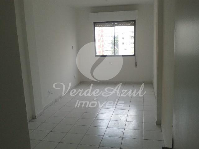 Apartamento à venda com 1 dormitórios em Centro, Campinas cod:AP008050 - Foto 4