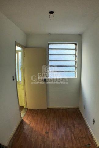 Apartamento para aluguel, 3 quartos, 1 vaga, MENINO DEUS - Porto Alegre/RS - Foto 10