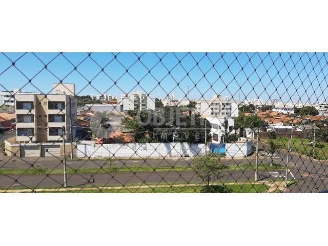 Apartamento para alugar com 2 dormitórios em Santa monica, Uberlandia cod:468062 - Foto 9
