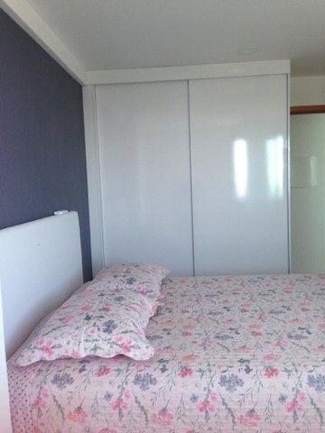 Vende-se apartamento de 1 quarto no altiplano  - Foto 19