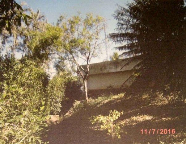 Fábrica de laticínios, a.t 46.000m², diversas benfeitorias, Sud Menucci, São Paulo-SP - Foto 3