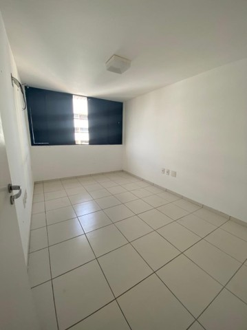 Alugo Apartamento 03 quartos no Maurício De Nassau - Foto 6