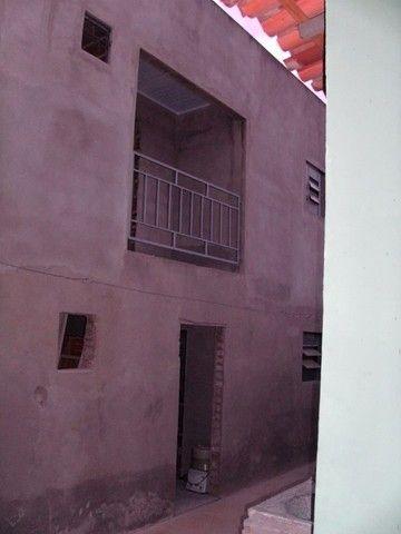 Vendo 3 casas no mesmo terreno, bairro Promavera - Poções - BA. - Foto 9