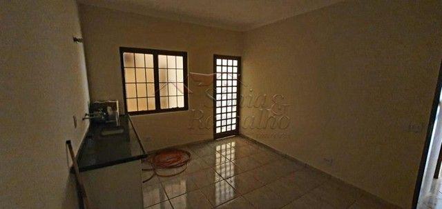 Escritório para alugar em Iguatemi, Ribeirao preto cod:L19026 - Foto 11