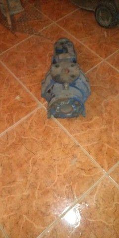 Bomba centrífuga  - Foto 2
