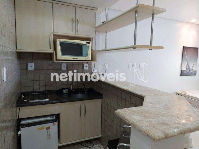 Apartamento para alugar com 1 dormitórios em Barra, Salvador cod:857814 - Foto 18