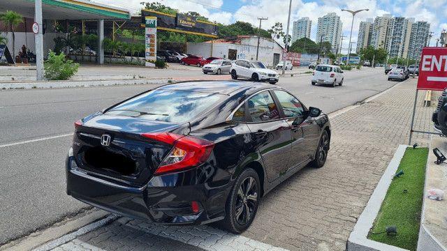 Honda civic sport.2017.aut. - Foto 2