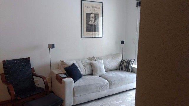 Apartamento à venda com 2 dormitórios em Vila gumercindo, São paulo cod:AP2500_VIEIRA - Foto 3