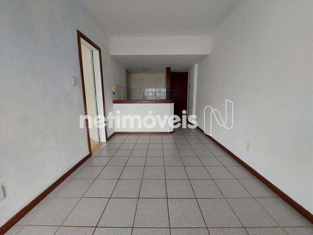 Apartamento para alugar com 1 dormitórios em Federação, Salvador cod:472441 - Foto 5