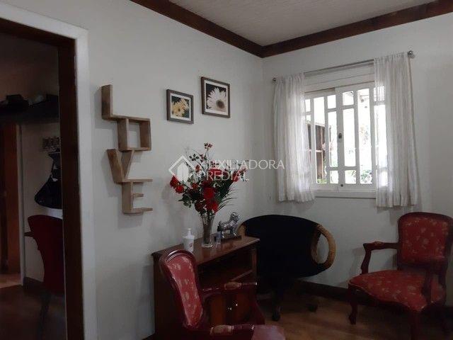 Casa de condomínio à venda com 3 dormitórios em Villagio, Gramado cod:340070 - Foto 13