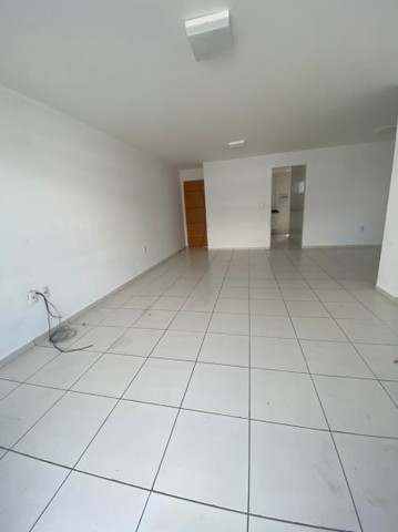 Alugo Apartamento 03 quartos no Maurício De Nassau - Foto 3