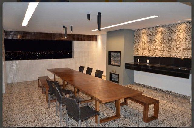 Vende-se apartamento de 1 quarto no altiplano  - Foto 13