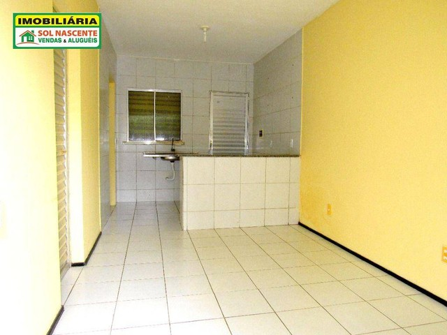 REF: 02529 - Apartamento para alugar no Benfica! - Foto 2