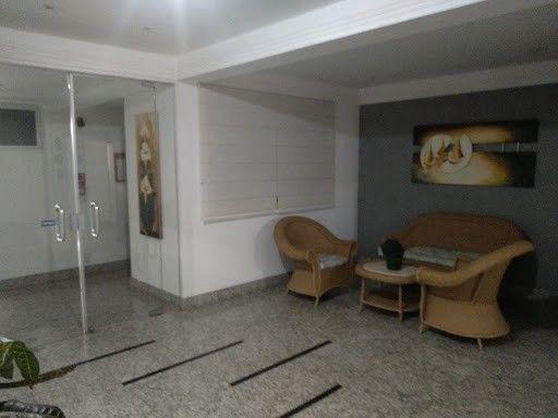 Apartamento à venda, 68 m² por R$ 285.000,00 - Setor Oeste - Goiânia/GO - Foto 20