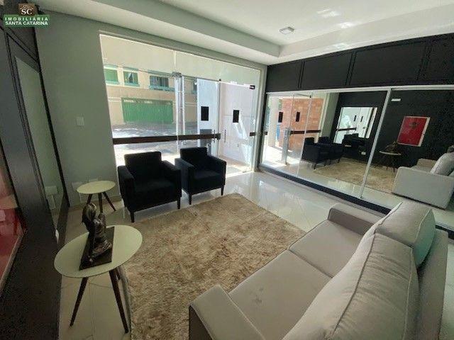Apartamento para alugar com 2 dormitórios em Zona 07, Maringá cod: *5 - Foto 3