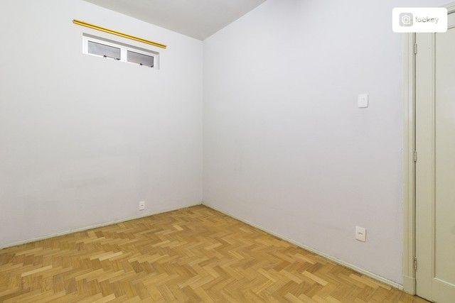 Apartamento com 106m² e 3 quartos - Foto 15