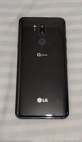 LG G7 ThinQ Novo - Foto 2