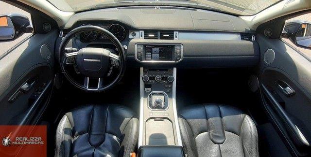 2014 Land Rover / Evoque Pure 2.0 p5d - Foto 11