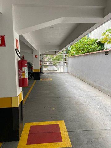 Oportunidade garagem nobre - Foto 4