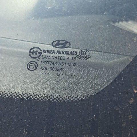 Hyundai Ix35  - Foto 14