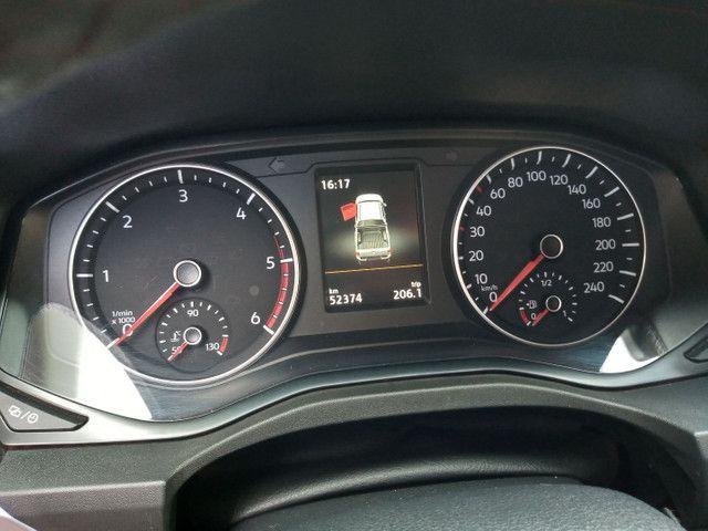 Amarok higline V6 completo automático  - Foto 5