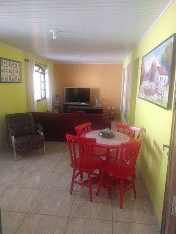 Casa Parque Agari Venda - Foto 4