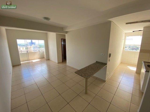 Apartamento para alugar com 2 dormitórios em Zona 07, Maringá cod: *5 - Foto 6