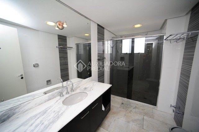 Apartamento à venda com 3 dormitórios em Moinhos de vento, Porto alegre cod:339994 - Foto 15