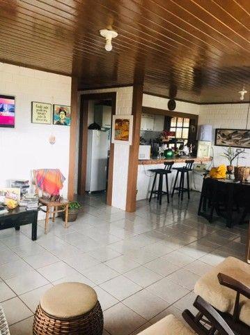 Casa mobiliada com piscina e 5 quartos à venda em Gravatá por R$ 360.000 - Foto 8