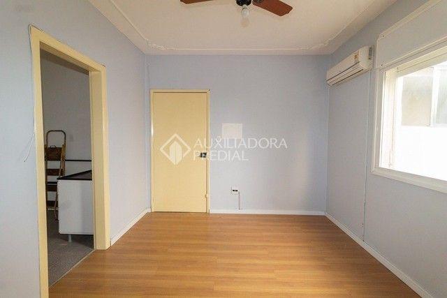 Kitchenette/conjugado para alugar com 1 dormitórios cod:227202 - Foto 4