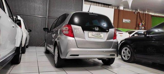 Honda FIT LX FLEX - Foto 7