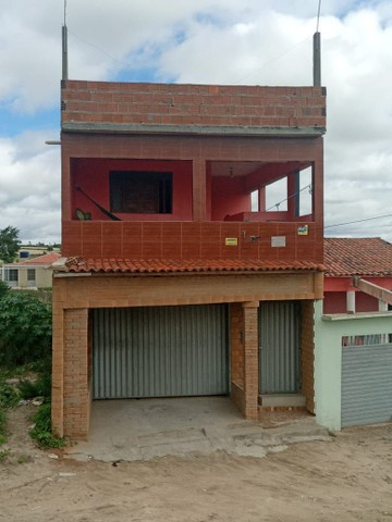 Vende-se prédio  - Foto 3