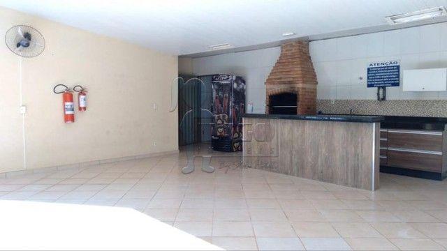 Apartamento à venda com 2 dormitórios cod:V129545 - Foto 14