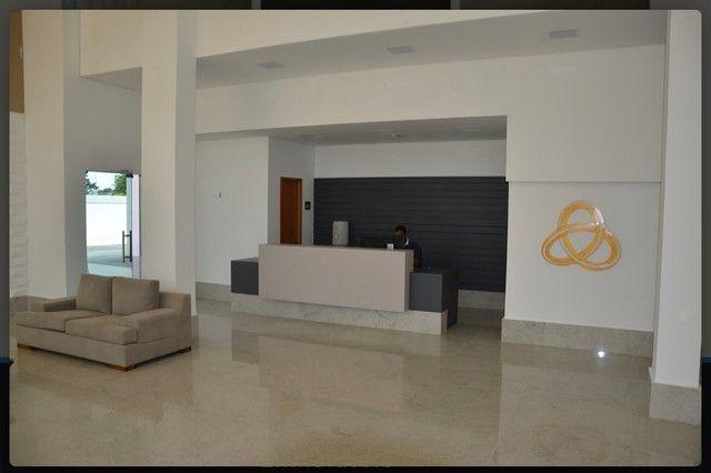 Vende-se apartamento de 1 quarto no altiplano  - Foto 2