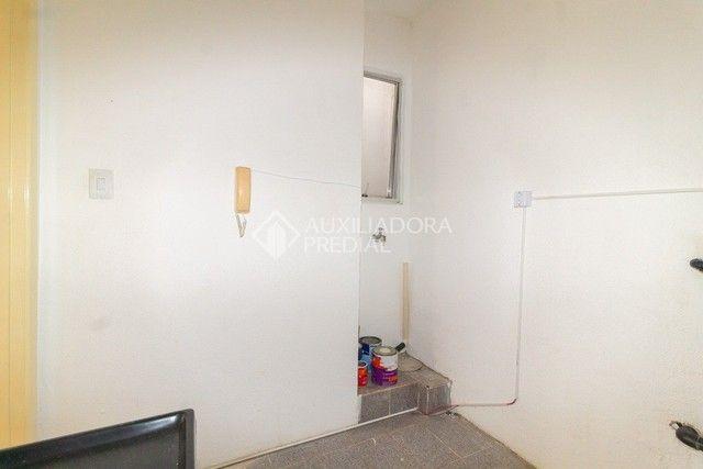 Kitchenette/conjugado para alugar com 1 dormitórios cod:227202 - Foto 9