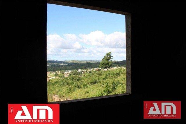 Casa com 2 dormitórios à venda, 56 m² por R$ 170.000,00 - Novo Gravatá - Gravatá/PE - Foto 11