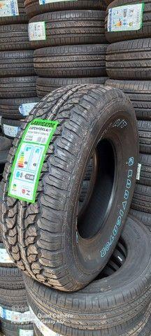 pneus para carro e camionete - Foto 2