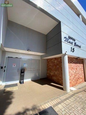 Apartamento para alugar com 2 dormitórios em Zona 07, Maringá cod: *5 - Foto 2