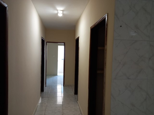 Casa na Boa Vista Em Garanhuns! - Foto 4