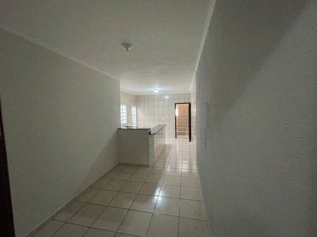 Casa para venda possui 141 metros quadrados com 3 quartos em Jardim São João - Araras - SP - Foto 9