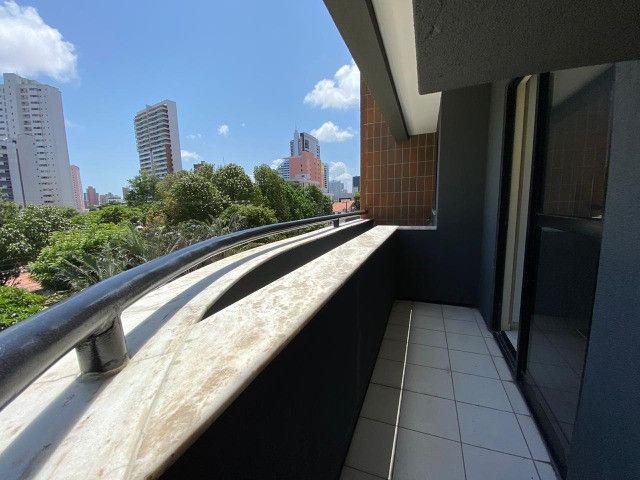 Apartamento Residencial Rua Osvaldo Cruz, nº 1000 - Foto 14