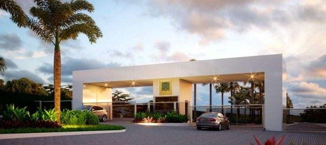 Lote no Condomínio Quinta das Lagoas Alagoinhas com 360m² e 440 m² à Venda a partir de R$