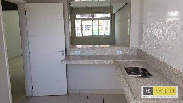 Casa com 3 dormitórios à venda, 206 m² por R$ 725.000,00 - São João - Volta Redonda/RJ - Foto 5
