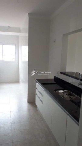 Apartamento com 3 dorms, Jardim Urano, São José do Rio Preto - R$ 475 mil, Cod: SC08735 - Foto 16